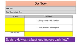 1.3.3-Cash-Flow-3.pptx