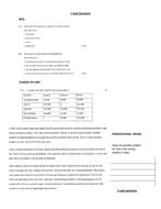 000-Exam-Technique.docx