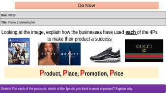 1.4.3-Marketing-Mix.pptx