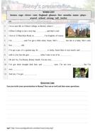 Oral-comprehension---Ronny's-presentation.docx