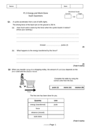 P1-3-Energy-and-Work-Exam-Questions-v1.pdf