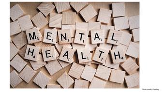 Mental Health/ Mindfulness