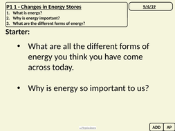 P1-1-Changes-in-Energy-Stores-v5.pptx