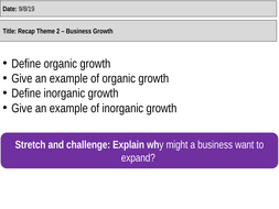 2.1.1-Business-Growth.pptx
