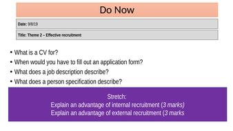 2.5.2-Effective-recruitment.pptx