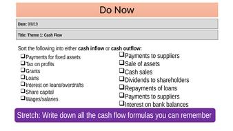 1.3.3-Improving-Cash-Flow.pptx