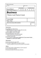 001-Theme-1--2-mock.pdf