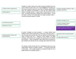 GROW-Paper-2-case-study-SAMs.docx