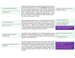 GROW-Paper-2-case-study.pdf