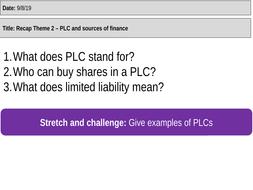 2.1.1-PLC-Use-as-single.pptx