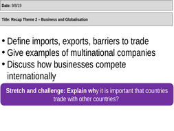 2.1.3-Business-and-Globalisation-2.pptx
