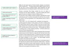 2.2.3-Promotion.pdf