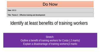 2.5.3-Effective-training-and-development.pptx