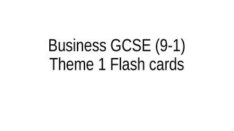 Flash-Cards-Theme-1.pptx