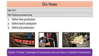 2.3.1-Production-process.pptx