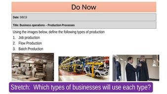2.3.1-Production-Process-2.pptx