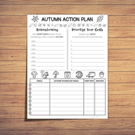 thumb02-my-autumn-action-plan.jpg