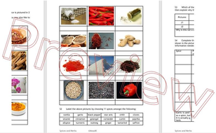 Spices-and-Herbs-thumb1.JPG