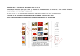 Spices-and-Herbs-Preview-Doc.pdf