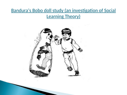 Social-Learning-theory-and-Bobo-doll.docx.ppt