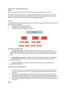 Social-Learning-theory-and-Bobo-doll.docx
