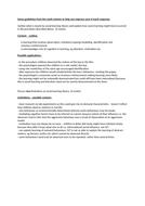Guidelines-for-improving-6-mark-SLT-exam-responses.docx