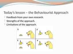 Behaviourist-Approach.pptx