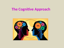 The-Cognitive-Approach.pptx