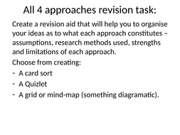 All-approaches-revision-task.pptx