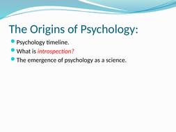 CN-origins-of-Psychology.pptx