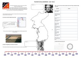 Twentieth-Century-Battlefields-Korea.pdf