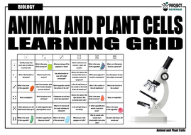 Animal-and-Plant-Cell-Learning-Grid.pdf