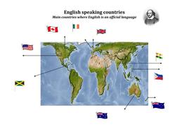 English-speaking-countries-map.pdf