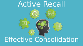 Active-Recall-and-Effective-Consolidation.pptx