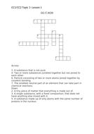DO-IT-NOW--crossword.docx