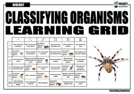 Classifying-Organisms-Learning-Grid.pdf
