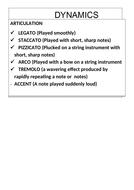 elements-GCSE-listening-mat-large-print.docx