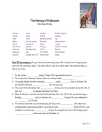 History-of-Halloween.pdf