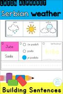 secured-Serbian-weather-building-sentences-Latin-alphabet.pdf