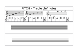 KS3-PITCH-treble-clef-notes.docx