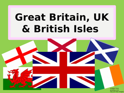 1.-GB-UK-and-BI.ppt