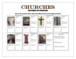 Features-of-Churches-Worksheet.pdf