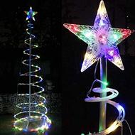 Battery-powered-outdoor-christmas-light.jpg