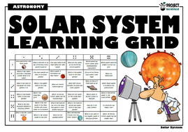 Solar-System-Learning-Grid.pdf