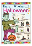 I-have-...-Who-has-...--Halloween-Primary-School---Grundschule-Englisch-compressed.pdf