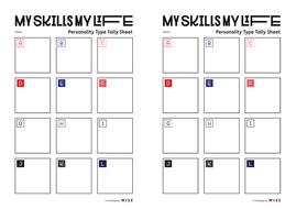 Tally-sheet-A5-190112.pdf