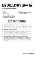 Instruction-sheet-A4-(1-Player)-190112-v1.pdf