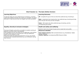 MSML-lesson-plan.doc