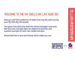 MSML-Resource-Slides.pdf