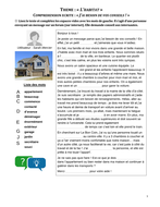 Etude-d'un-message---Habitat-et-logement---Dois-je-d-m-nager.pdf